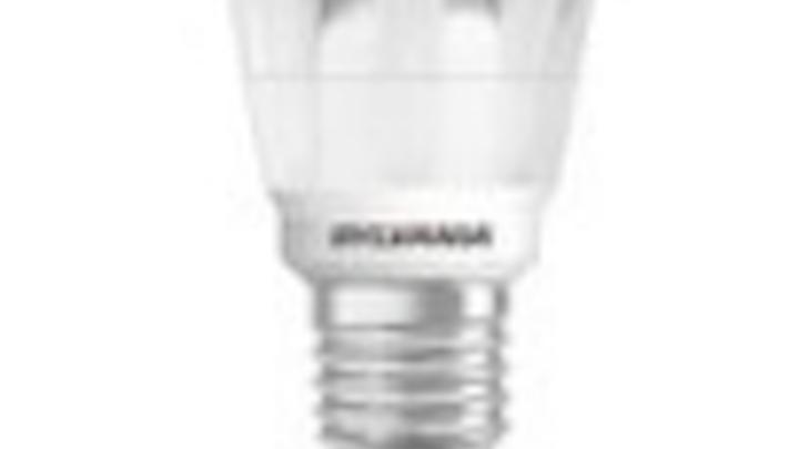 Content Dam Leds En Ugc 2010 05 Osram Sylvania Introduces Brightest Led Replacement For 60 Watt Bulb Leftcolumn Article Thumbnailimage File