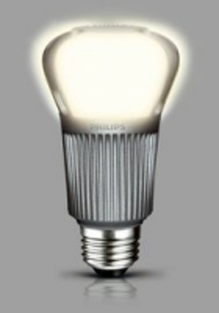 Content Dam Leds En Ugc 2010 05 Philips Unveils World S First Led Replacement For Most Common Household Light Bulb Leftcolumn Article Thumbnailimage File