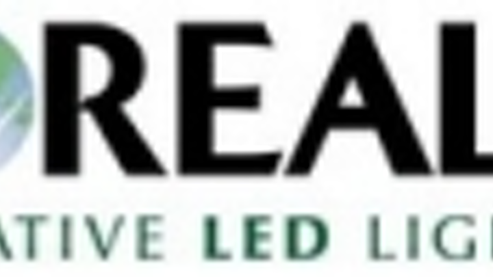 Content Dam Leds En Ugc 2010 05 Polybrite Unveils New Borealis Brand At Lightfair 2010 Leftcolumn Article Thumbnailimage File
