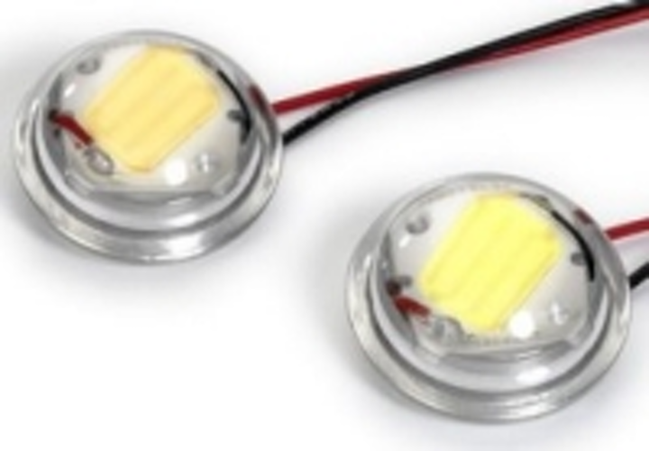 Content Dam Leds En Ugc 2010 05 Sharp Partners With Optics Specialists To Focus Leds For Lighting Leftcolumn Article Thumbnailimage File