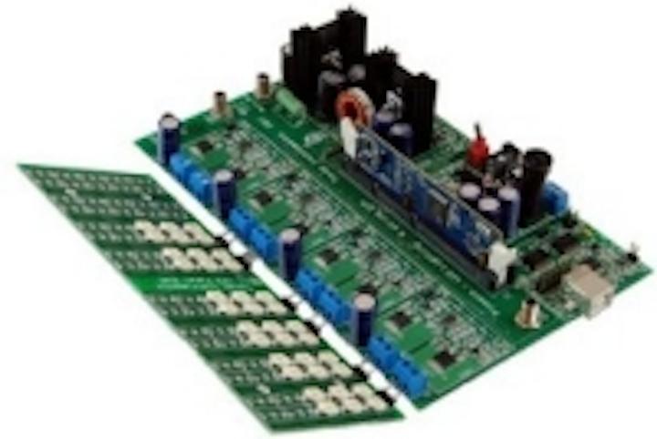 Content Dam Leds En Ugc 2010 05 Ti Announces Led Driver Development Kit Based On The Piccolo Microcontroller Leftcolumn Article Thumbnailimage File