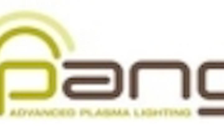 Content Dam Leds En Ugc 2010 05 Topanga Technologies Granted Industry Changing Patents On Advanced Plasma Lighting Leftcolumn Article Thumbnailimage File