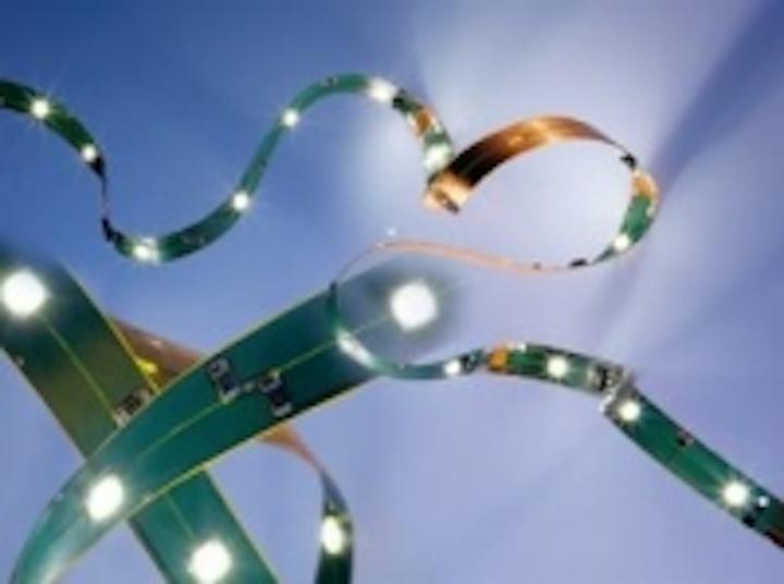 Content Dam Leds En Ugc 2010 05 Vs Optoelectronic Introduces Ledline Flex Smd Highcri Modules Leftcolumn Article Thumbnailimage File