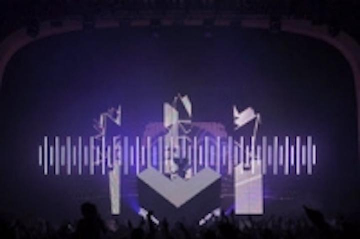 Content Dam Leds En Ugc 2010 05 Xl Video Touring The Deadmau5 Leftcolumn Article Thumbnailimage File