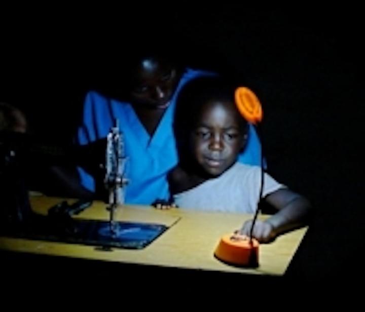 Content Dam Leds En Ugc 2010 06 Barefoot Power Wins Product Award Prizes At International Off Grid Lighting Conference Leftcolumn Article Thumbnailimage File