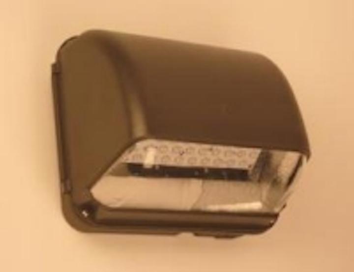 Content Dam Leds En Ugc 2010 06 Deco Lighting Introduces Led Mini Wallpack Luminaire Leftcolumn Article Thumbnailimage File