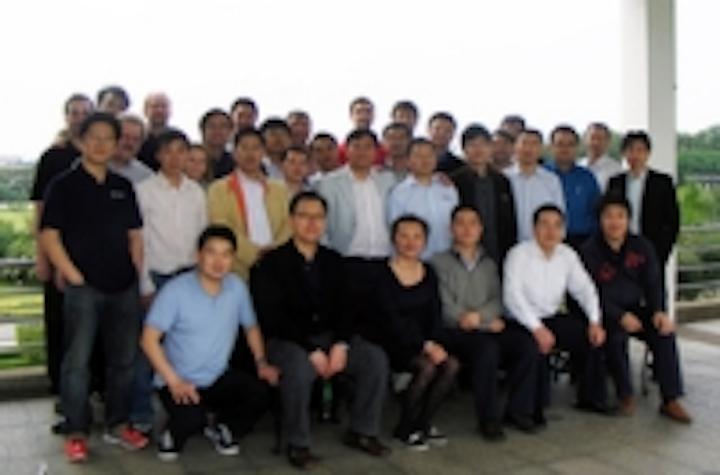 Content Dam Leds En Ugc 2010 06 Dymax Hosts Asian International Partner Outreach Program Leftcolumn Article Thumbnailimage File