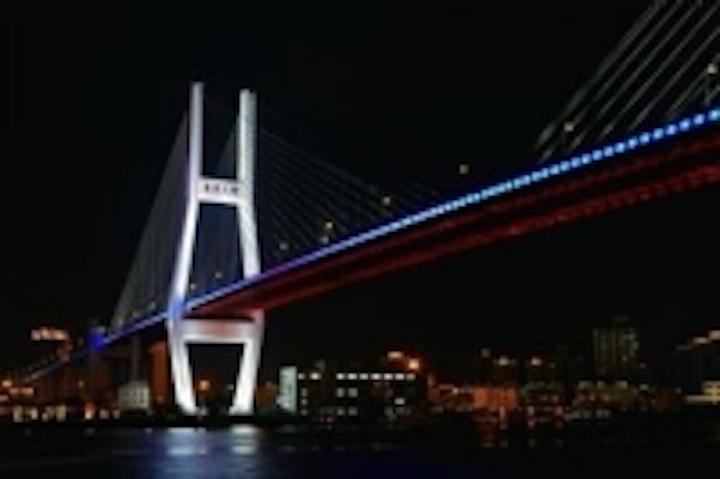 Content Dam Leds En Ugc 2010 06 Everlight Illuminates The Nanpu And Lupu Bridges In Shanghai With Leds Leftcolumn Article Thumbnailimage File