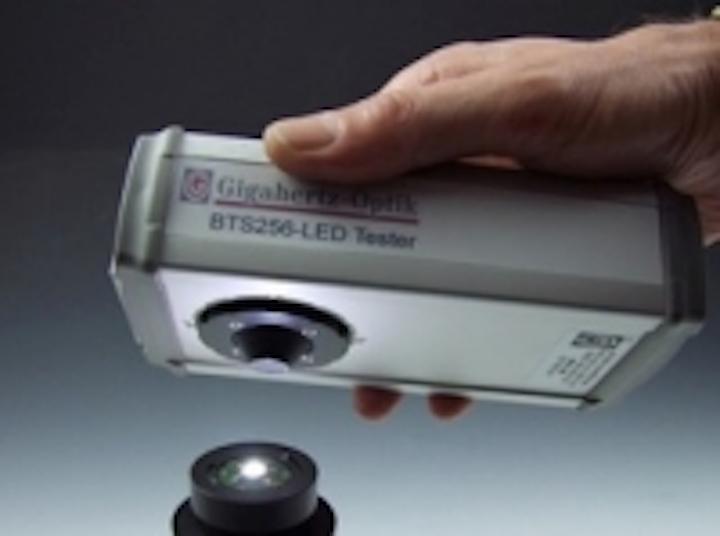 Content Dam Leds En Ugc 2010 06 Gigahertz Optik S Bts256 Led Spectrolightmeter Leftcolumn Article Thumbnailimage File
