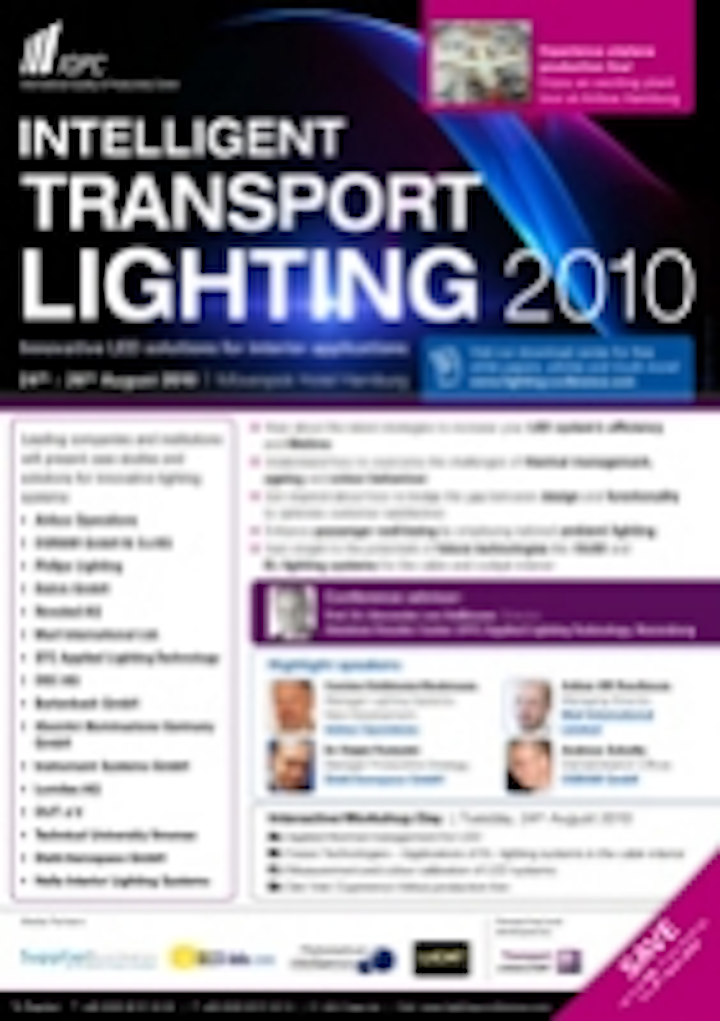 Content Dam Leds En Ugc 2010 06 Intelligent Transport Lighting Congress Leftcolumn Article Thumbnailimage File