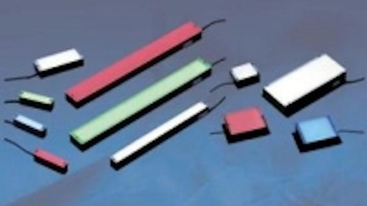 Content Dam Leds En Ugc 2010 06 Led Bar Lights For Machine Vision At Lddlight Com Leftcolumn Article Thumbnailimage File