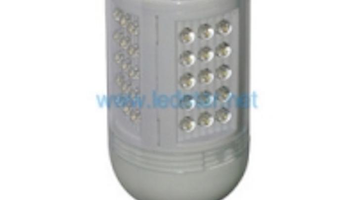 Content Dam Leds En Ugc 2010 06 Led E27 Bulb Light Equivalent To 35w Halogen Bulb Leftcolumn Article Thumbnailimage File