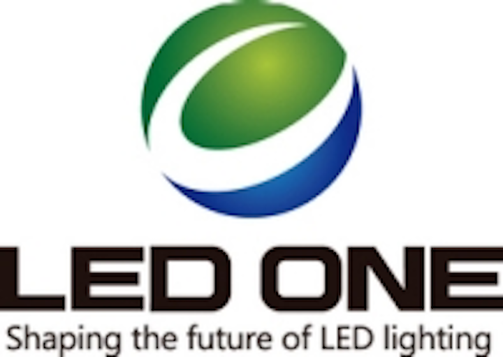 Content Dam Leds En Ugc 2010 06 Led One Secures First Round Financing From Sinowisdom Leftcolumn Article Thumbnailimage File