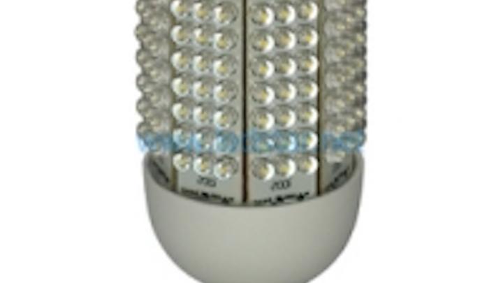 Content Dam Leds En Ugc 2010 06 Leds Group Announces High Power Led E27 Bulb Light 1000 1300lm Leftcolumn Article Thumbnailimage File