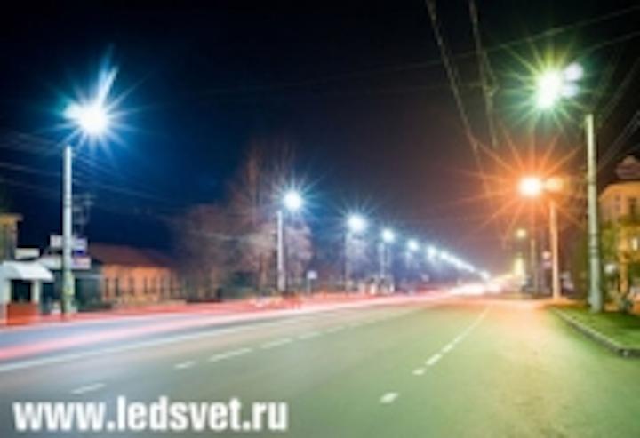 Content Dam Leds En Ugc 2010 06 Leninsk Kuznetsk Russia Installs New Led Street Lighting Leftcolumn Article Thumbnailimage File