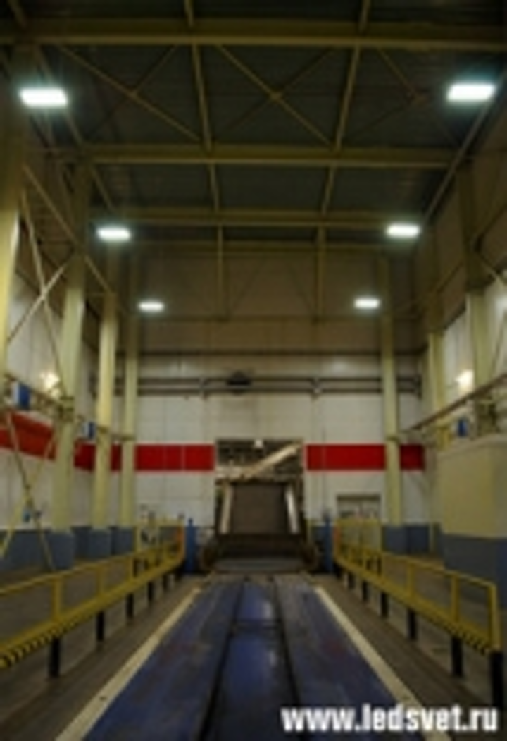 Content Dam Leds En Ugc 2010 06 Light Industrial Facilities Led Lights Focus Leftcolumn Article Thumbnailimage File