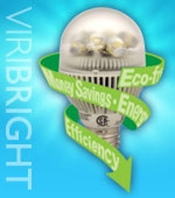 Content Dam Leds En Ugc 2010 06 Matrix Lighting Will Showcase Viribright Led Lamps At Neocon Trade Fair Leftcolumn Article Thumbnailimage File