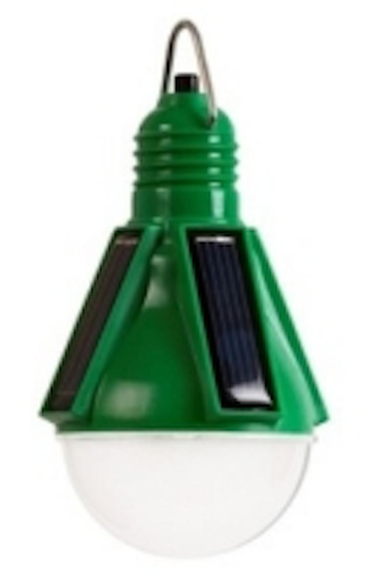 Content Dam Leds En Ugc 2010 06 Nokero Announces Solar Powered Led Lamp For Off Grid Deployment Leftcolumn Article Thumbnailimage File