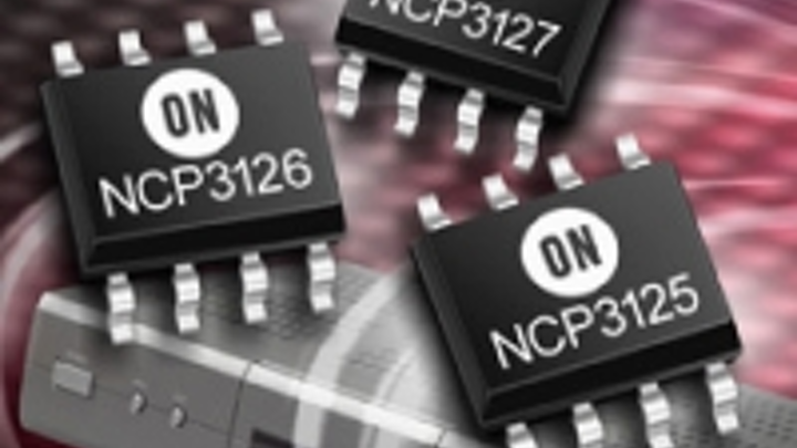 Content Dam Leds En Ugc 2010 06 On Semiconductor Introduces High Efficiency Synchronous Regulators In Compact Soic 8 Packages Leftcolumn Article Thumbnailimage File