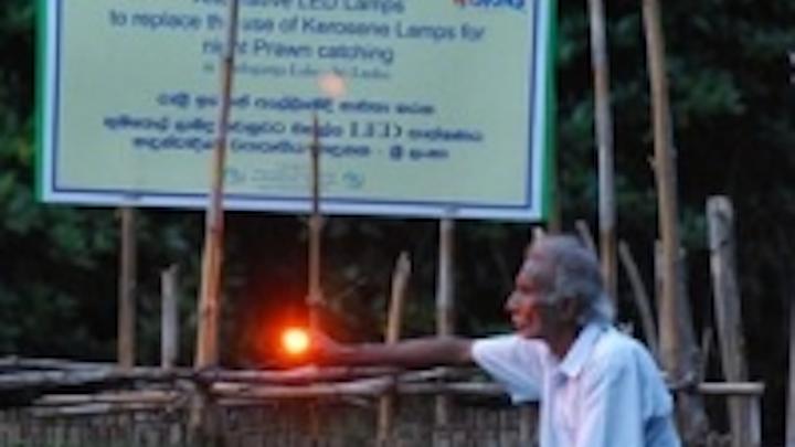 Content Dam Leds En Ugc 2010 06 Osram And Infineon Technologies Introduce Energy Efficient Led Lamps To Sri Lanka Leftcolumn Article Thumbnailimage File