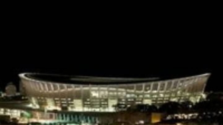 Content Dam Leds En Ugc 2010 06 Osram Led Lights Used In World Cup Arena Leftcolumn Article Thumbnailimage File