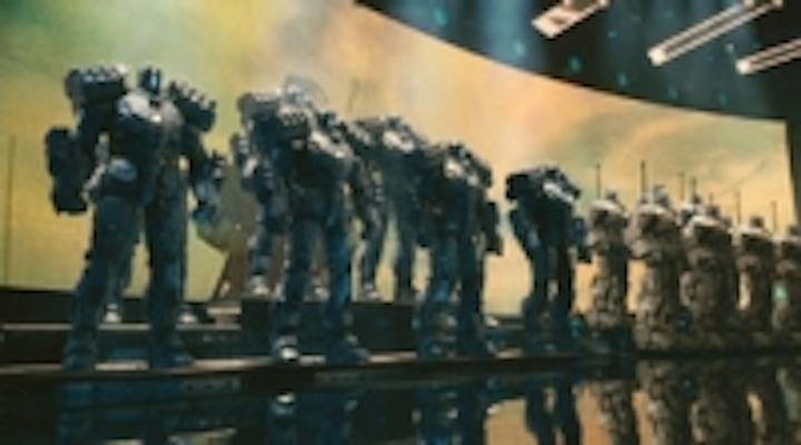 Content Dam Leds En Ugc 2010 06 Pixled S F 11 Led Video Technology Showcases Iron Man 2 Leftcolumn Article Thumbnailimage File