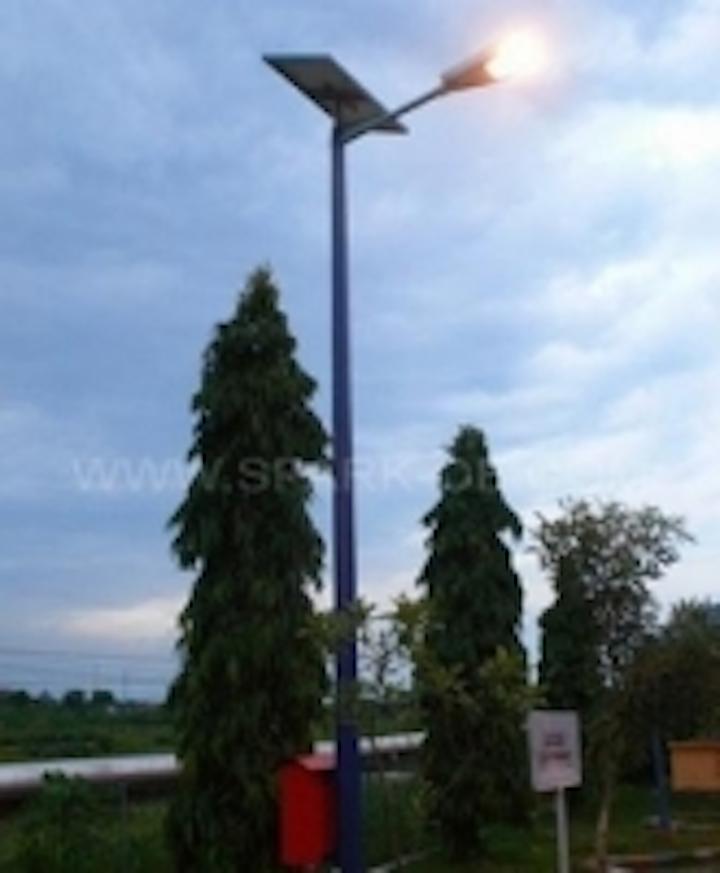 Content Dam Leds En Ugc 2010 06 Spark Led Solar Street Light With Ce Rohs Ul Certificate Leftcolumn Article Thumbnailimage File