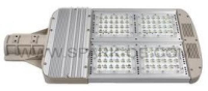 Content Dam Leds En Ugc 2010 06 Spark Upgrades Led Street Lights With Cree Leds Leftcolumn Article Thumbnailimage File