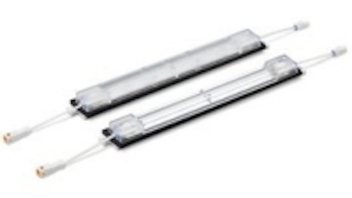 Content Dam Leds En Ugc 2010 06 Stanley Electric 2w Led Linear Light Module Leftcolumn Article Thumbnailimage File
