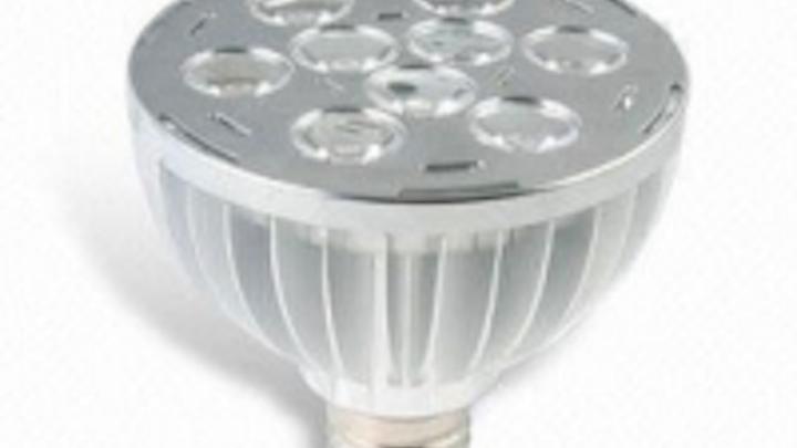 Content Dam Leds En Ugc 2010 06 The New Dimmable Led Par Lamp Shapes The Future Of Spot Lighting Leftcolumn Article Thumbnailimage File