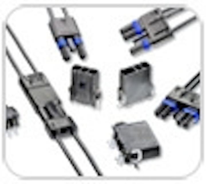 Content Dam Leds En Ugc 2010 06 Tyco Electronics New Slimseal Ssl Connectors Available At Mouser Leftcolumn Article Thumbnailimage File