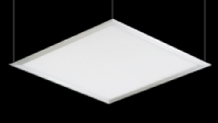 Content Dam Leds En Ugc 2010 06 Ultra Slim 12 3mm Led Panel Light With Ce Fcc Approved Leftcolumn Article Thumbnailimage File