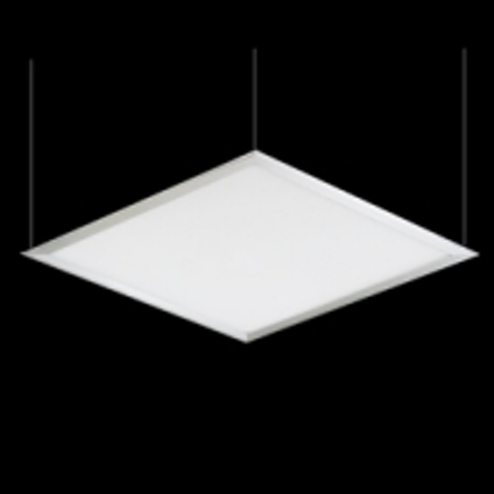 Content Dam Leds En Ugc 2010 06 Ultra Slim 12 3mm Led Panel Light With Ce Fcc Approved Leftcolumn Article Thumbnailimage File