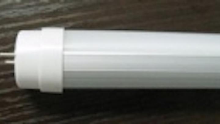 Content Dam Leds En Ugc 2010 06 Unilighting Releases Led T8 Smd Fluorescent Lamp Leftcolumn Article Thumbnailimage File