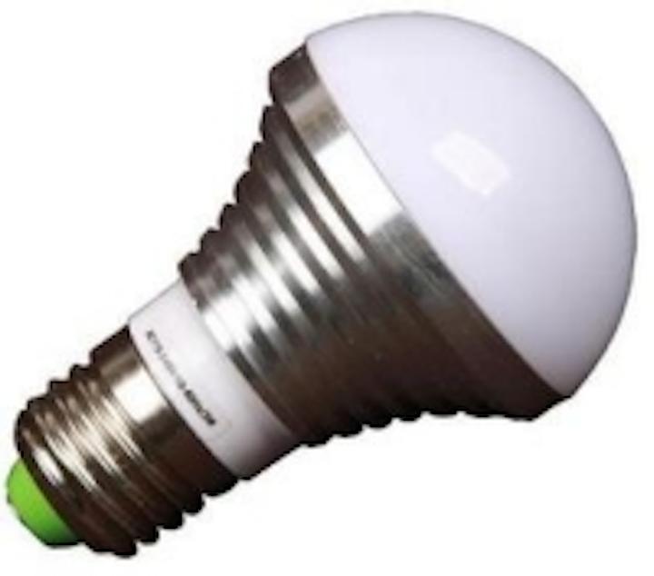 Content Dam Leds En Ugc 2010 06 Xiamen Jyg Optoelectronic Introduces High Power 3w Led Bulb Leftcolumn Article Thumbnailimage File