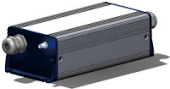 Content Dam Leds En Ugc 2010 06 Zenaro Electronic Power Supply Series Designed For Led Indoor Outdoor Lighting Leftcolumn Article Thumbnailimage File