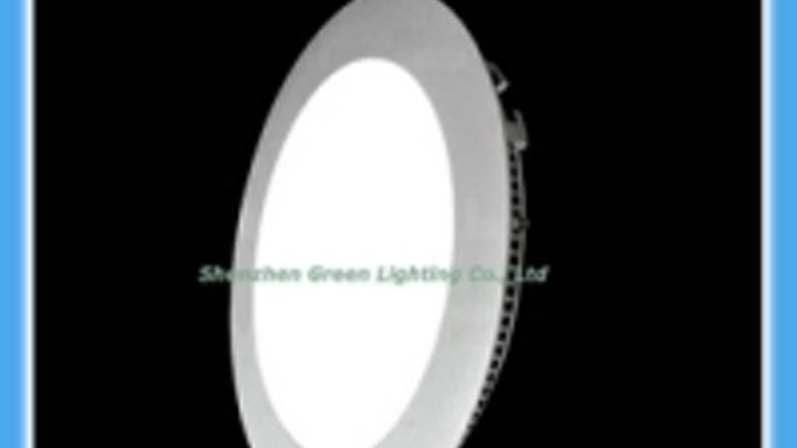 Content Dam Leds En Ugc 2010 07 7 Inch Round Led Panel Light 13mm Ultra Thin For Downlight Use Leftcolumn Article Thumbnailimage File