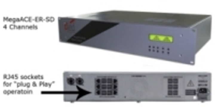 Content Dam Leds En Ugc 2010 07 D Led Technology Introduces A 4 Channel Plug And Play Led Controller Leftcolumn Article Thumbnailimage File