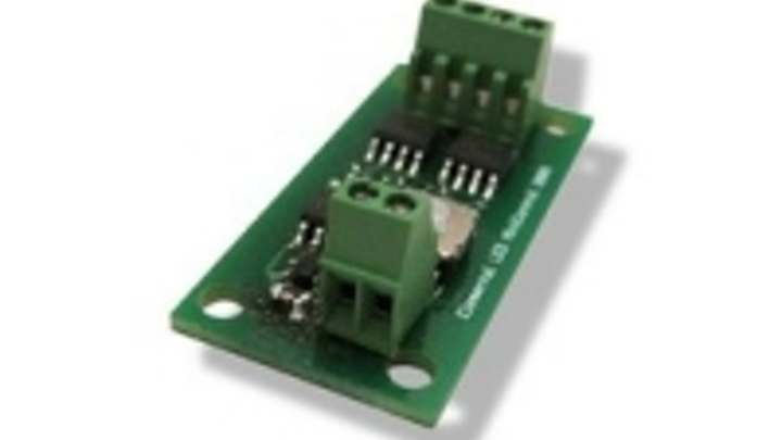 Content Dam Leds En Ugc 2010 07 Elemental Led Announces Mini Rgb Controller Product Leftcolumn Article Thumbnailimage File