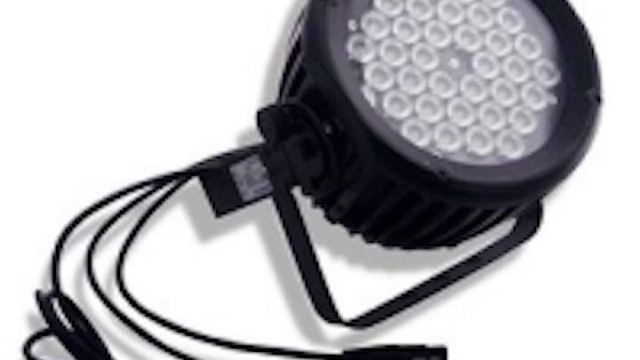 Content Dam Leds En Ugc 2010 07 Elemental Led Introduces New Line Of Versatile Up Lighting Solutions Leftcolumn Article Thumbnailimage File