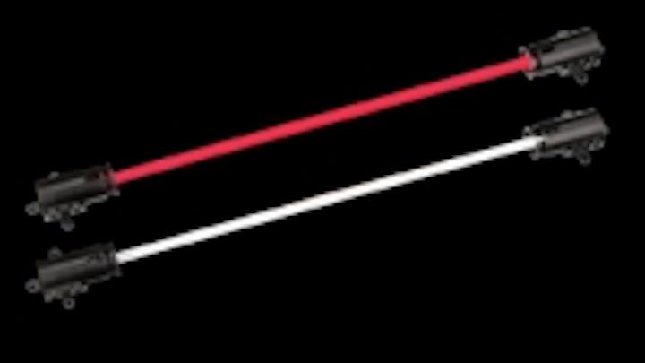 Content Dam Leds En Ugc 2010 07 Elma Announces High Brightness Version Of Led Light Tubes Leftcolumn Article Thumbnailimage File
