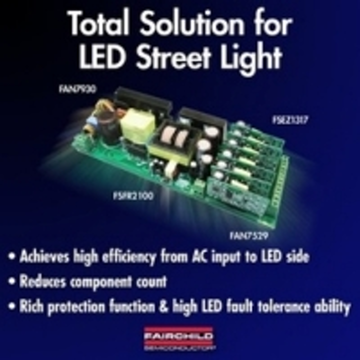 Content Dam Leds En Ugc 2010 07 Fairchild Semiconductor Delivers A Total Solution For Energy Efficient Led Street Lighting Leftcolumn Article Thumbnailimage File