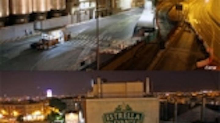 Content Dam Leds En Ugc 2010 07 Green Up Beer With Kingsun Led Light Leftcolumn Article Thumbnailimage File