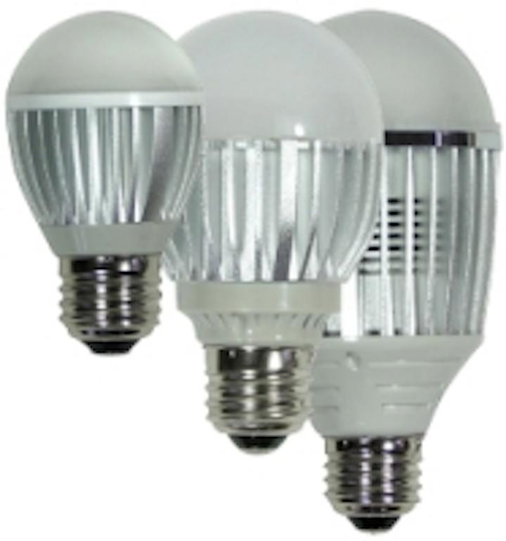 Content Dam Leds En Ugc 2010 07 Halco Lighting Technologies Introduces Proled A Shape Dimmable Lamps Leftcolumn Article Thumbnailimage File