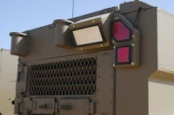 Content Dam Leds En Ugc 2010 07 Imco Industries Led Based Illumination Devices For Armored Fighting Vehicles Leftcolumn Article Thumbnailimage File