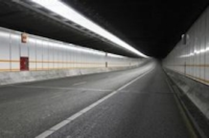 Content Dam Leds En Ugc 2010 07 Led Linear Lighting Used Throughout Road Tunnel In The Netherlands Leftcolumn Article Thumbnailimage File