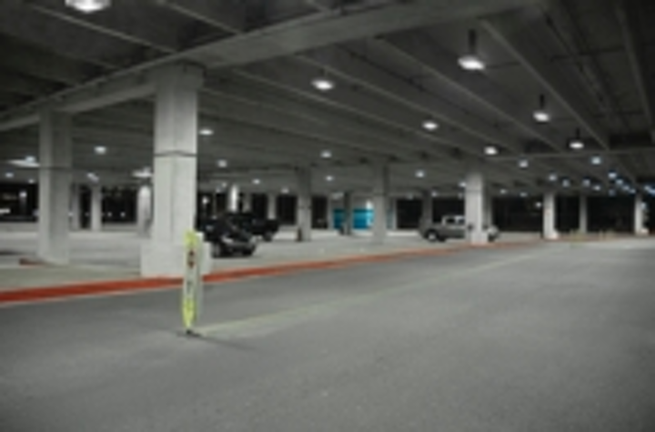 Content Dam Leds En Ugc 2010 07 Lsi Industries Helps Tampa General Hospital Leftcolumn Article Thumbnailimage File