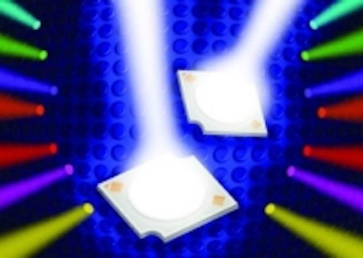 Content Dam Leds En Ugc 2010 07 Marl Led Is Four Times More Efficient Than Halogen Leftcolumn Article Thumbnailimage File