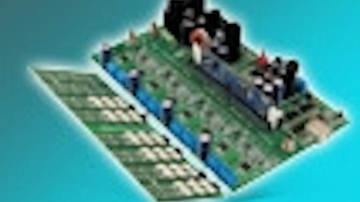 Content Dam Leds En Ugc 2010 07 Mouser Stocking Ti S Dc Dc Led Lighting Developer S Kit Leftcolumn Article Thumbnailimage File