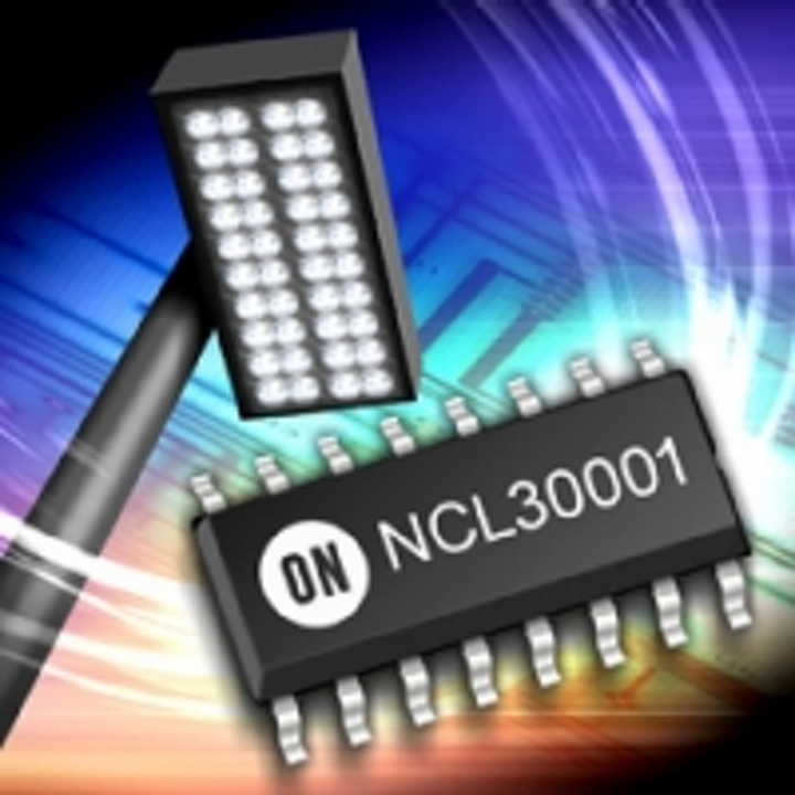 Content Dam Leds En Ugc 2010 07 On Semiconductor S Integrated Led Driver For Low Bay Street And Architectural Lighting Applications Leftcolumn Article Thumbnailimage File